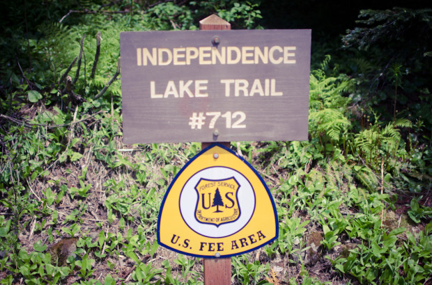 coal-lake-independence-lake-trail-5167
